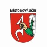 Logo_mest_%20Novy_Jicin_nahore