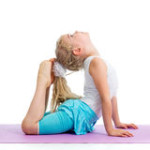 http://www.dreamstime.com/royalty-free-stock-photos-kid-girl-doing-gymnastics-child-mat-image34561618