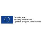 EU Zaměstnanost logo 1