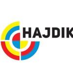 logo HAJDIK